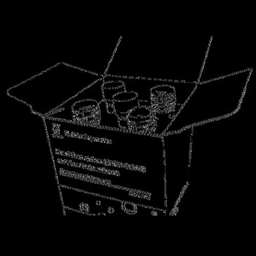 cov 19检测试剂盒.png